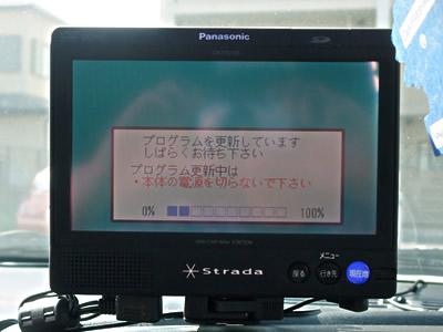 DSCF2244.jpg