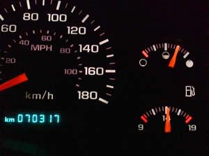 F1020193.jpg