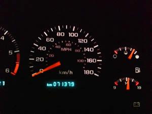 F1020208.jpg