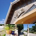 沖縄陶器の旅