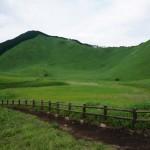 奈良県 曽爾高原&お亀の湯へ行ってきました。