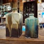沖縄の陶器・家具の旅vol.2(陶器めぐり編)