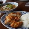 沖縄の陶器・家具の旅vol.1(食べ物編)