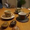 沖縄の陶器・家具の旅vol.3(陶器編)