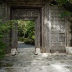 関東に行ってきました。Part3(山梨県編)